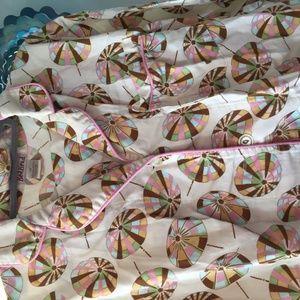 Bed Head Pajamas